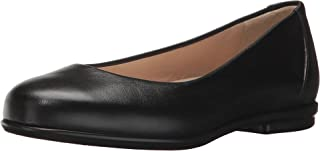 product image for SAS Scenic Women's Pump