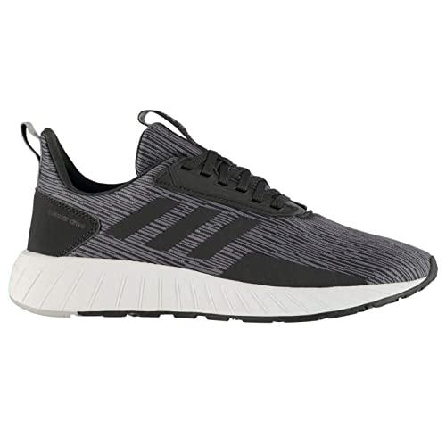 cheap for discount ef897 0d238 adidas Questar Drive, Zapatillas de Deporte para Hombre  Amazon.es  Zapatos  y complementos