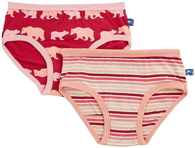 b6027a8395 Amazon.com  Kickee Pants Girl Underwear Set Prd-kpu489f16d1-gfrbbt ...