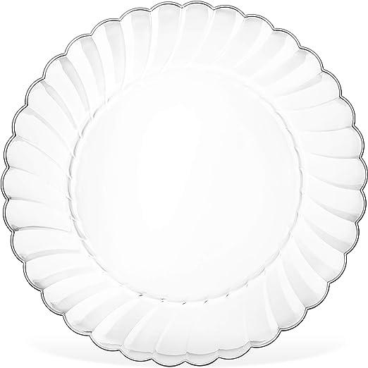 Amazon.com: Juego transparente.: Kitchen & Dining