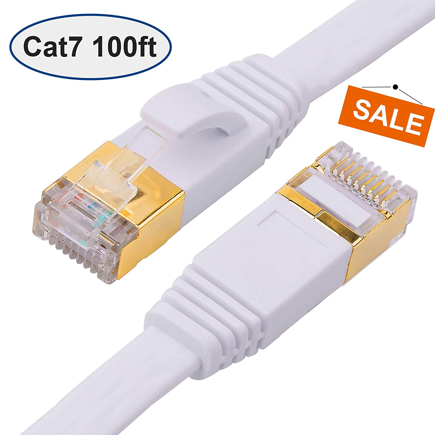 Cable Diagram Besides Cat5e Cable Color Code Additionally Cat 5 Ether