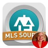 Shawnna Sullivan Mobile MLS