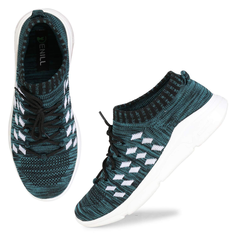 Denill-Women Running Shoes