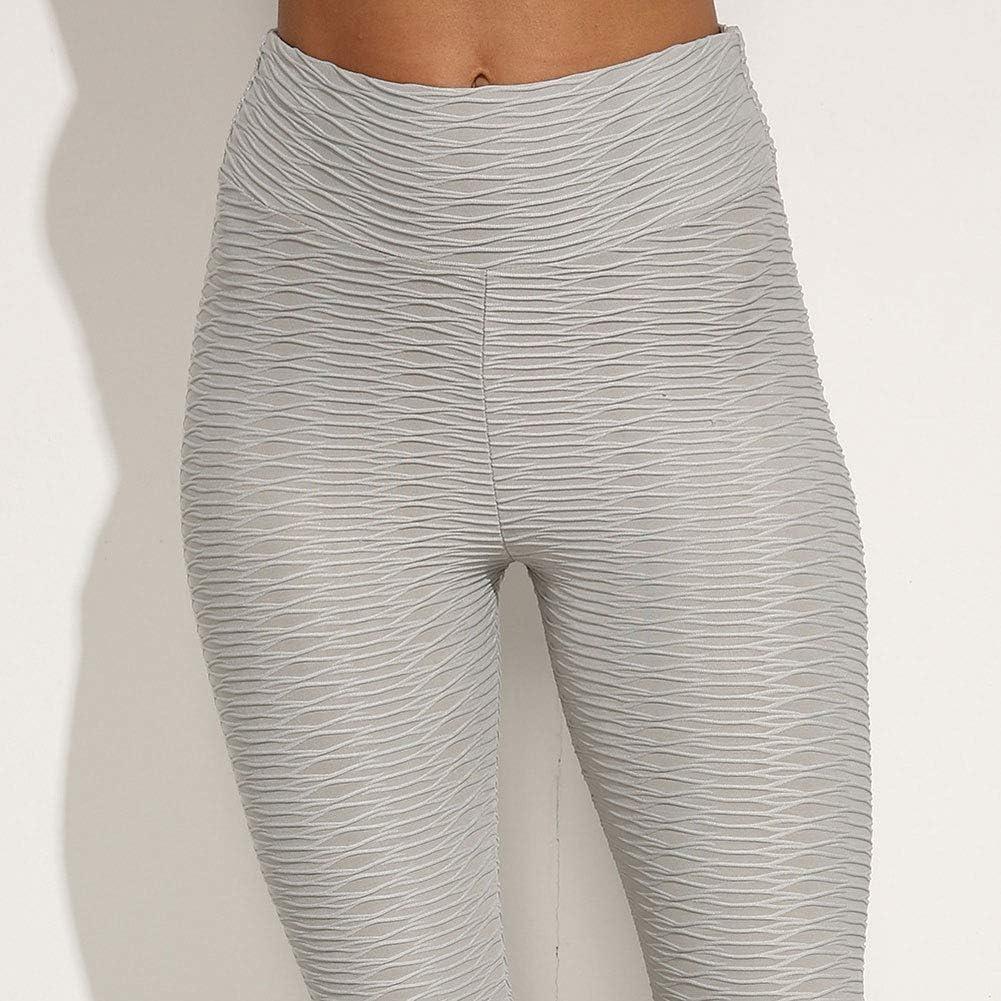 Large//X-Large #92 Black JGS1996 Womens High Waist Seamless Leggings Gym Tight Yoga Pants Tummy Control Workout Leggings Fitness Shark