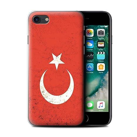 coque turquie iphone 7