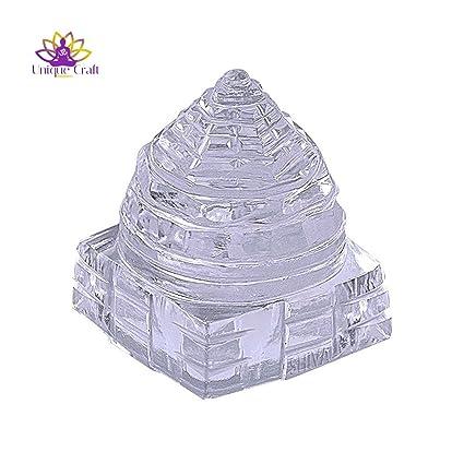 Buy crystal shri yantra online dating
