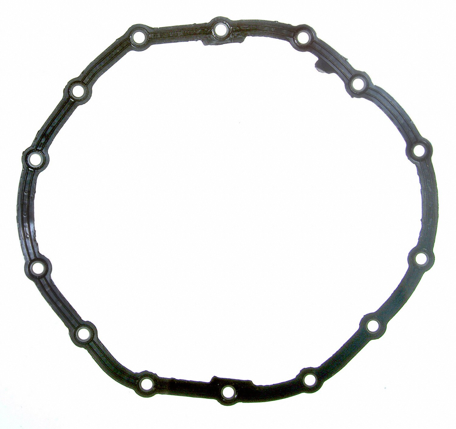 Felpro Rds55474 Axle Housing Cover Gasket For Dodge Sprinter Fuel Filter Parts Automotive