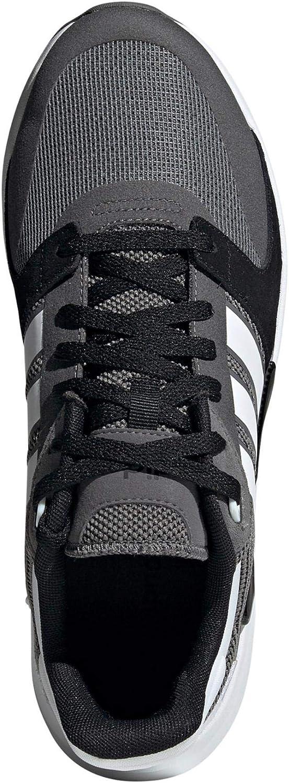 adidas Run90s, Zapatillas de Running para Hombre: adidas: Amazon.es: Zapatos y complementos
