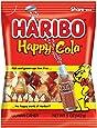 Haribo 哈瑞宝软糖
