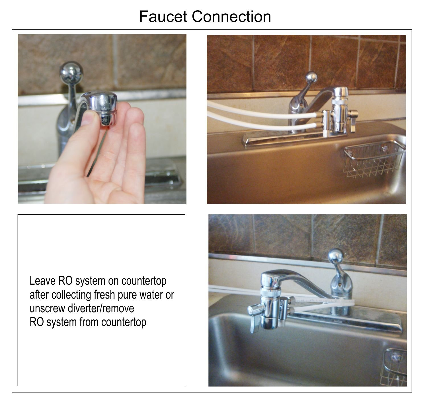 in faq water upgrades with wine air for faucets filter antique non aw cd reverse alone apec system color designer osmosis faucet gap drinking ro
