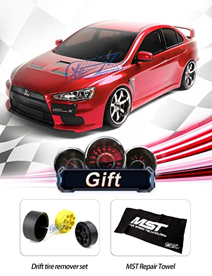 Useful question Xxx t sport rtr ii brushless