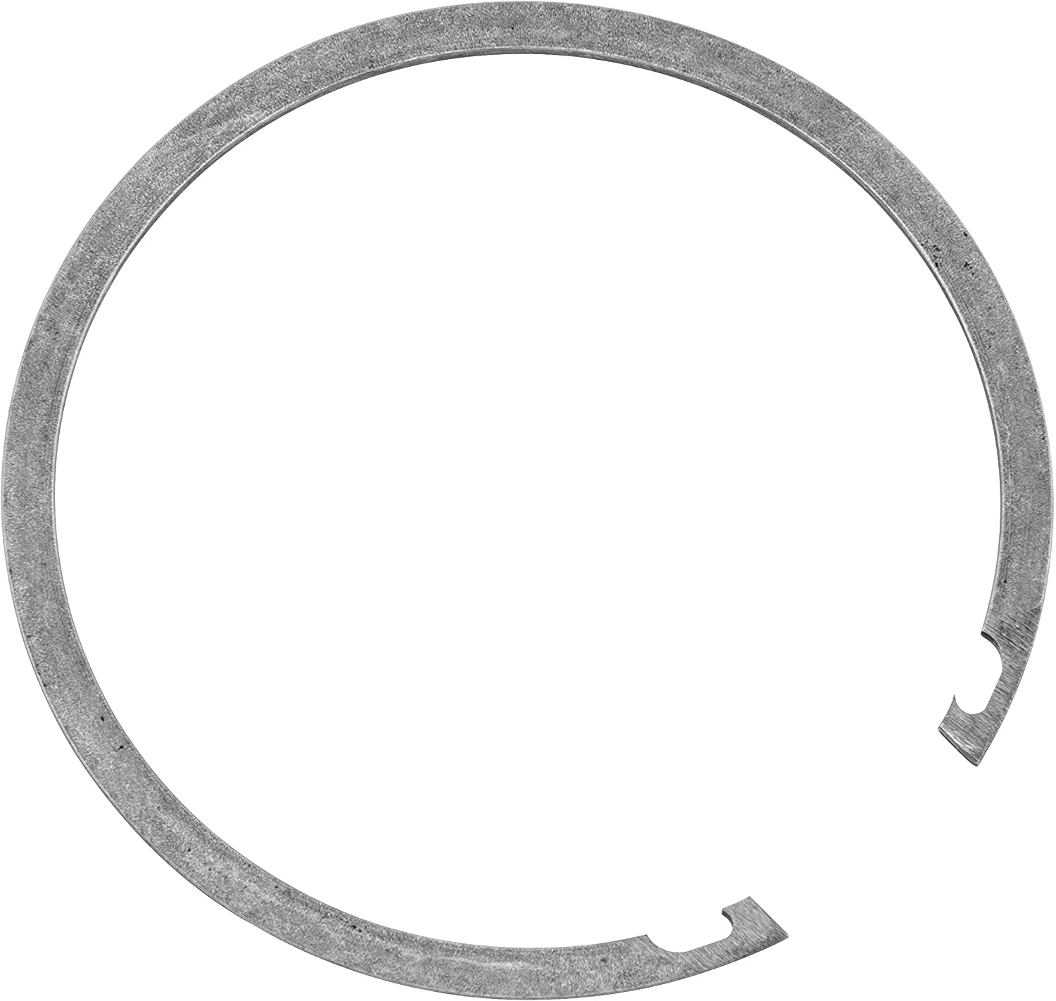 91-15 Xl Clutch Hub Retaining Ring A-37905-90 New Eastern Performance 90-99 Bt
