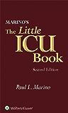 Marino's The Little ICU Book