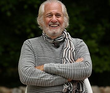 Richard Saul Wurman