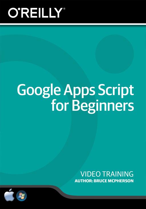google docs programming - 7