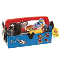 Mickey and the Roadster Racers Tool Box Deals