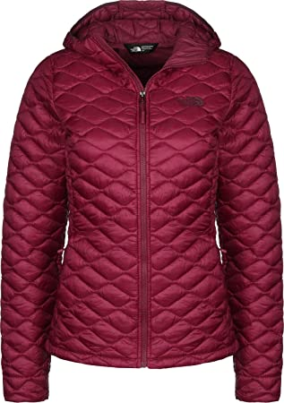 f990a66c1781 THE NORTH FACE Thermoball Hoody  Amazon.co.uk  Sports   Outdoors