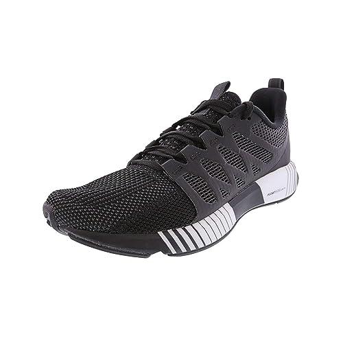 Reebok Men s Fusion Flexweave Sneaker