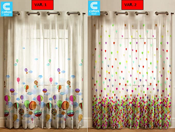 Tende Per Bambini Disney : Tende per cameretta neonato tende per camerette tende cameretta