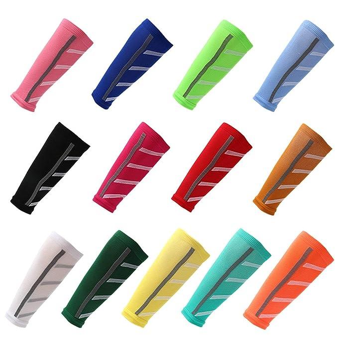 Beydodo Calcetines Unisex Calcetines Deportivos Hombre Calcetines Running Calcetines 10Par Blanco: Amazon.es: Ropa y accesorios