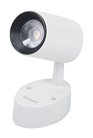 Buy opple led surface mounted track spot light off white 7 watts opple led surface mounted track spot light off white 7 watts mozeypictures Images