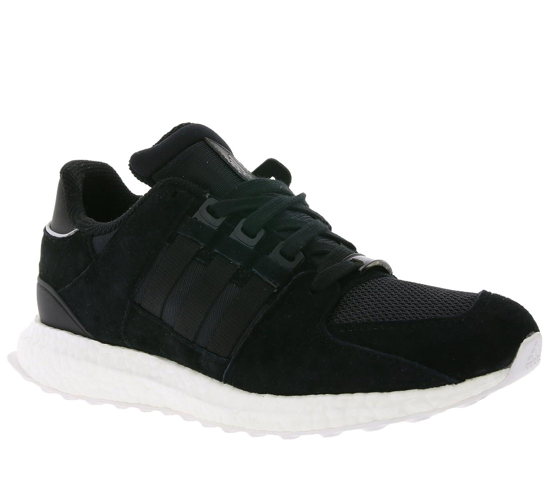 new concept 75d4a 6c497 Adidas Originals Equipment Support 93/16, core black-ftwr ...