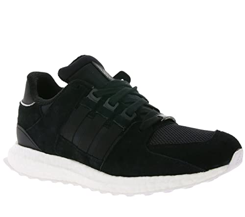 88c5273c669 ADIDAS EQUIPMENT SUPPORT 93 16 TRAINERS  Amazon.co.uk  Shoes   Bags
