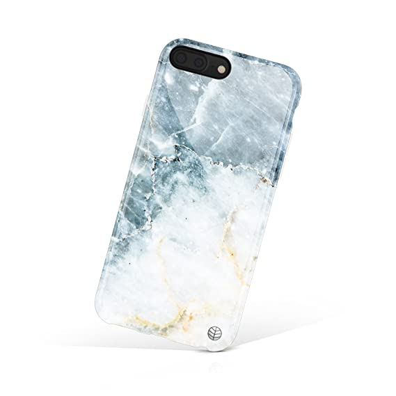 akna iphone 7 plus case