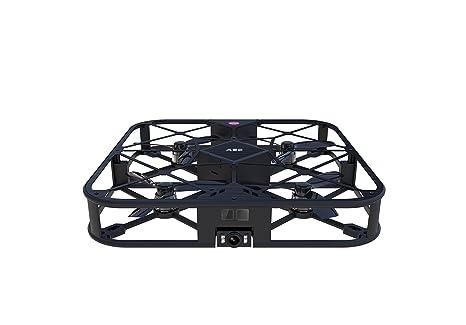 Aee Sparrow - Hover Selfie-Drone con wifi, 12MP camara, LED flash ...