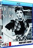 Hôtel du Nord [Blu-ray]