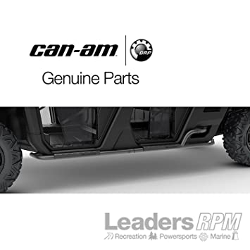 Can-Am New OEM S3 1 5
