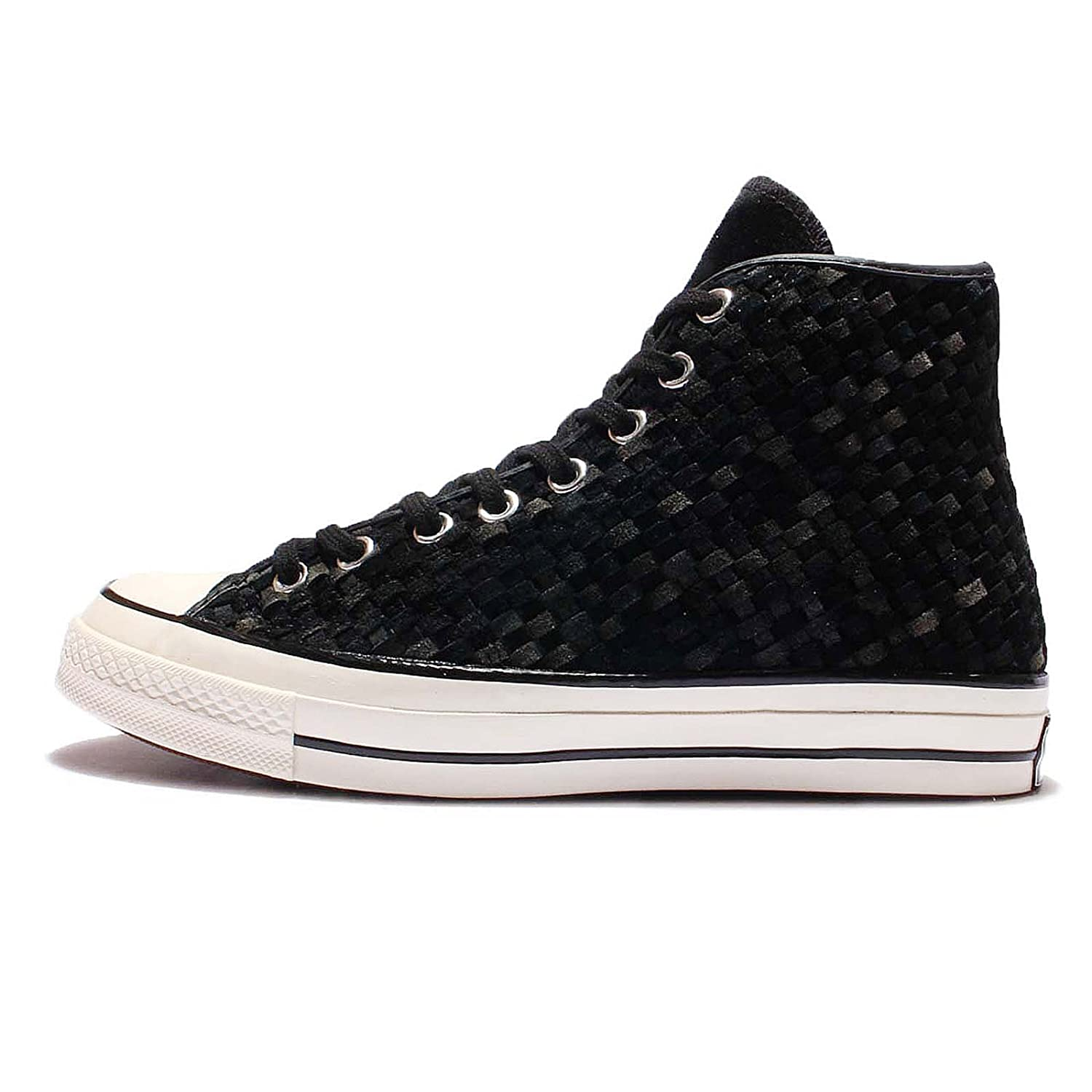 | Converse Mens Chuck Taylor All Star 70, WOVEN
