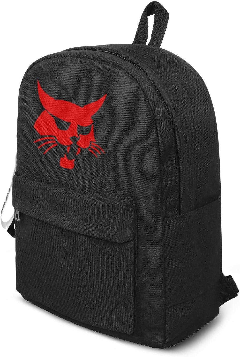 Canvas Essential Everyday Work Large Tote Bag Custom Tote Bag for WomenBrisbane-Marine-logo-blackheat