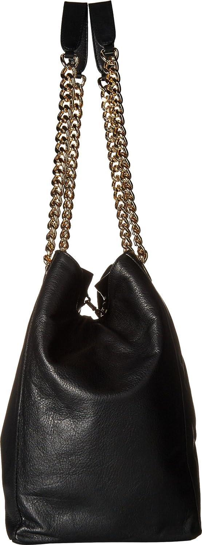 Amazon.com: Valentino bolsas por Mario Valentino para mujer ...