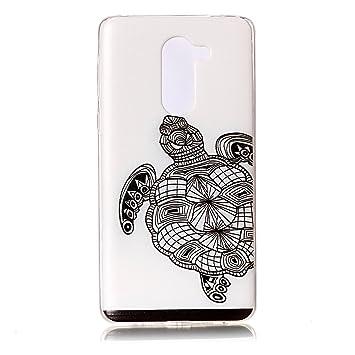Huawei Mate 9 Lite Case, Huawei Mate 9 Lite Cover, Cozy: Amazon.co ...