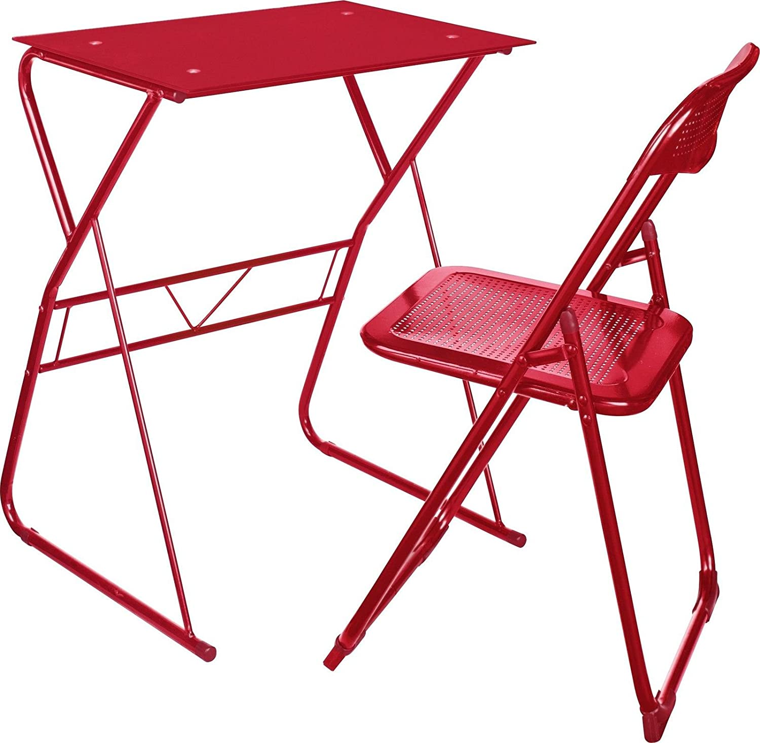 Peachy Argos Office In A Box Desk Chair Set Red 241 4979 Amazon Short Links Chair Design For Home Short Linksinfo