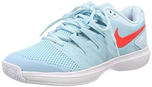 204bfc46ee752 Nike W Air Zoom Prestige HC