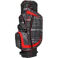 OGIO Men's 2017 Shredder Golf Cart Bag