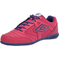 UMBRO Sala CT mens Sneaker