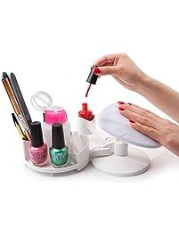 amazon   nail art equipment beauty amp personal care