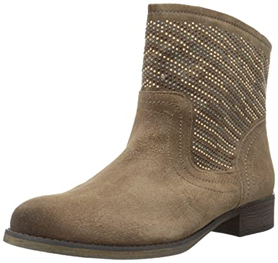 Women's Alton Boot