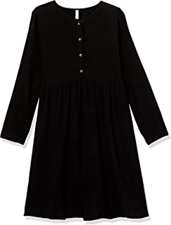 product image for Rachel Pally Women's Gauze Rocio Dress