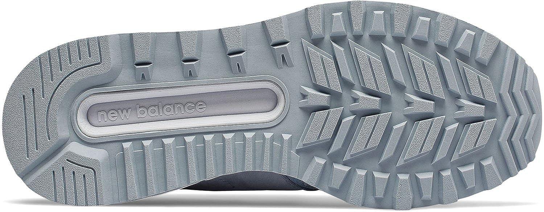 New Balance 4005220698, Porcelain Größe 9.5, Producer_Farbe Light Porcelain 4005220698, Blau d72dff