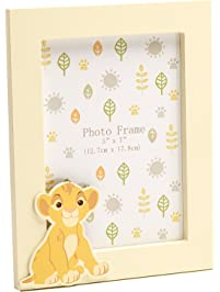 Amazon Com Picture Frames Baby Products