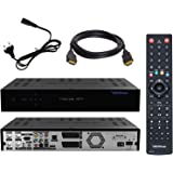 vantage hd 8000s twin hdtv pvr receiver heimkino tv video. Black Bedroom Furniture Sets. Home Design Ideas