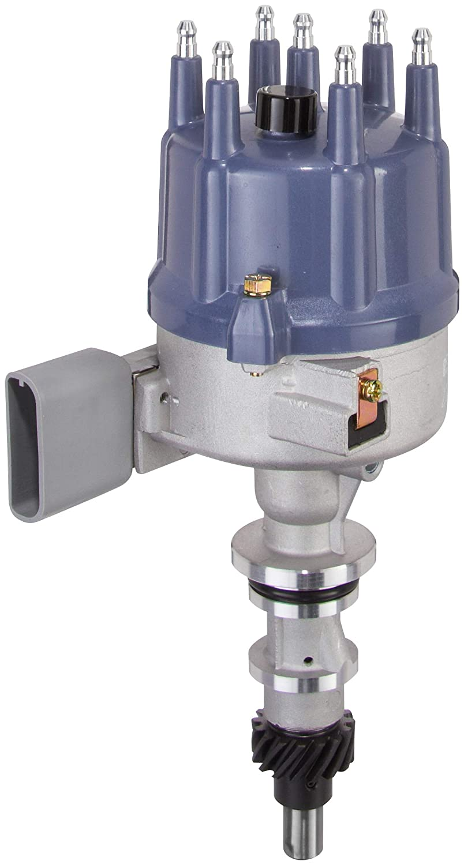 Spectra Premium FD10 Distributor
