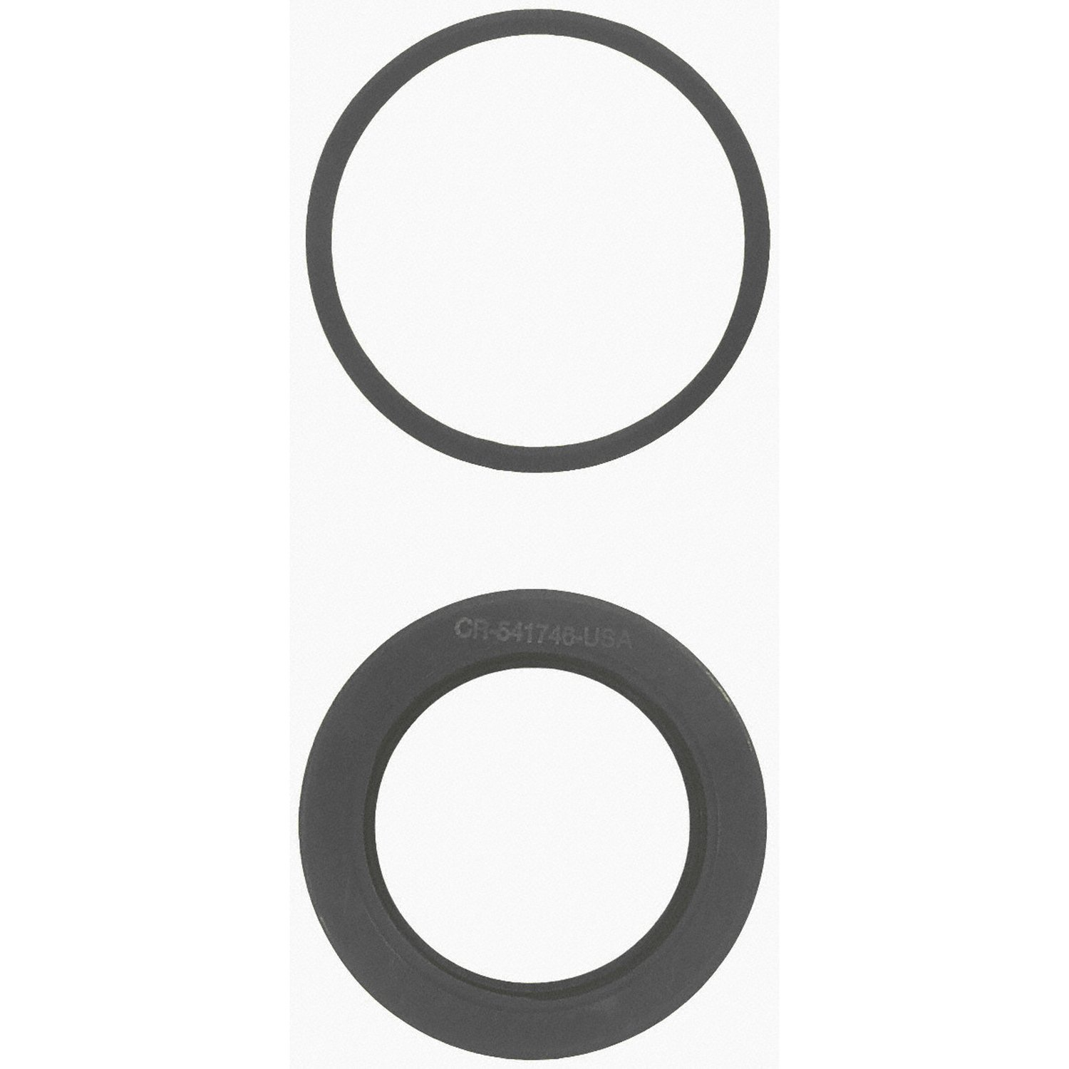 Fel-Pro 17780 Timing Cover Seal