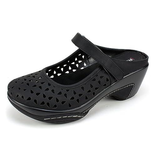 a8732918a9cf Amazon.com  RIALTO Women s Vienna  Shoes
