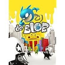 de Blob [Online Game Code]