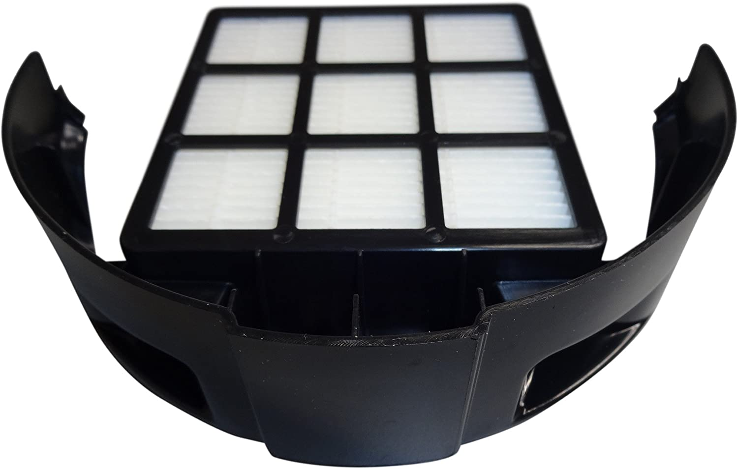 Best Vacuum Filter Compatible with Hoover T-Series WindTunnel HEPA Vacuum Filter for UH70100, Rewind UH70110, Rewind Plus UH70120 Replaces Hoover 3031172001